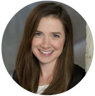 Jennifer LaRoque - Avail Dental Exit Advisory Services