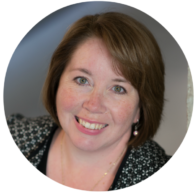 Yvette Shanahan - Avail Dental Exit Advisory Services